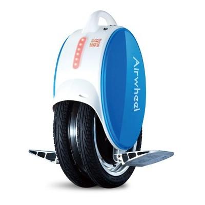 Pojazd elektryczny Airwheel Q5