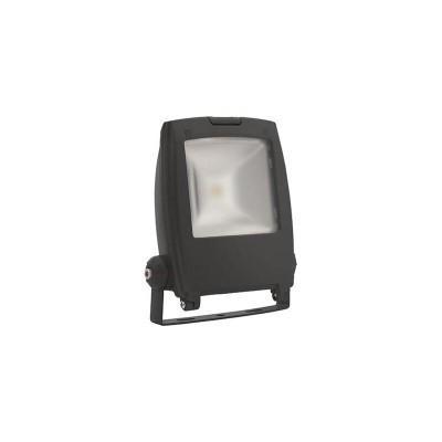 LED Naświetlacz / 900LM/ 10W