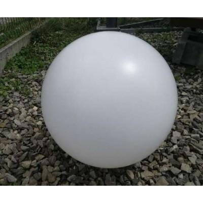 Solarna kula do ogrodu o średnicy 50cm