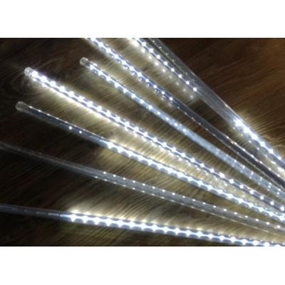 WYPRZEDAŻ - Girlanda świetlna LED - METEORKI