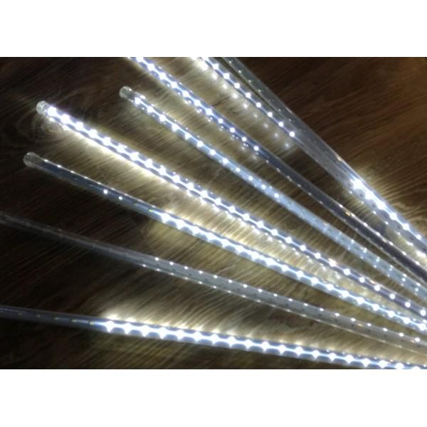 Girlanda świetlna LED - METEORKI