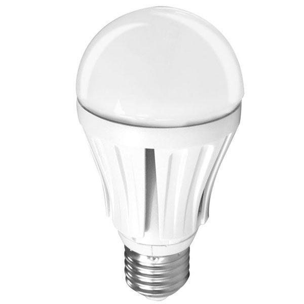 LED Żarówka E27 / 470 LM/ 7W