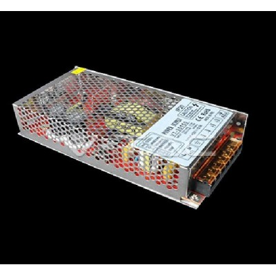 15. Zasilacz LED 150W IP20