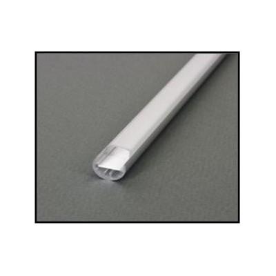 Profil Ołówkowy