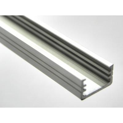 Profil aluminiowy typu SLIM