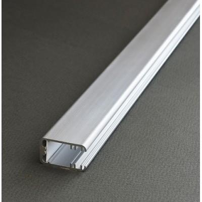 027.SZYBOWY duży- 1mb- anoda- mikro line