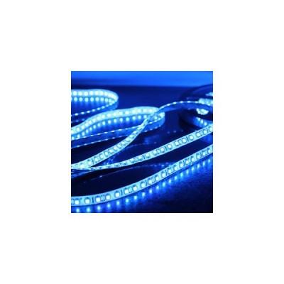 Niebieska- 5m- ogólnego stosowania 3528/60