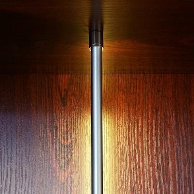 Uchwyt ołówkowy/pen końcowy