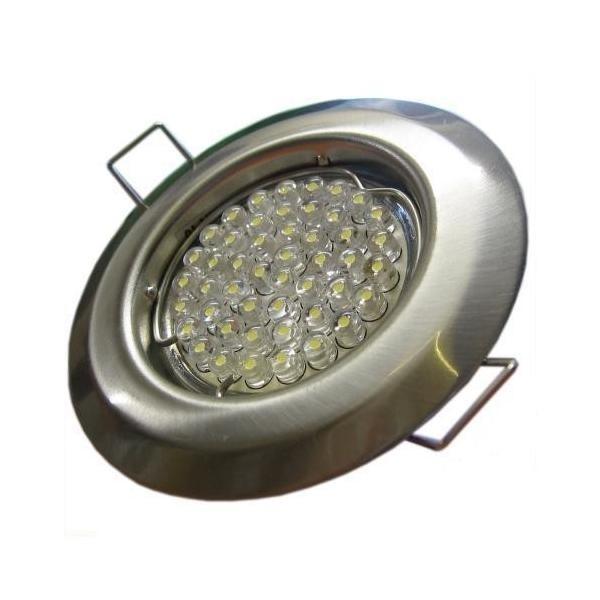 Halogenowa oprawa oświetleniowa