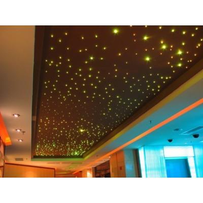 Gwieździste niebo LED
