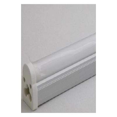 Świetlówka LED T5  60 cm  8 W
