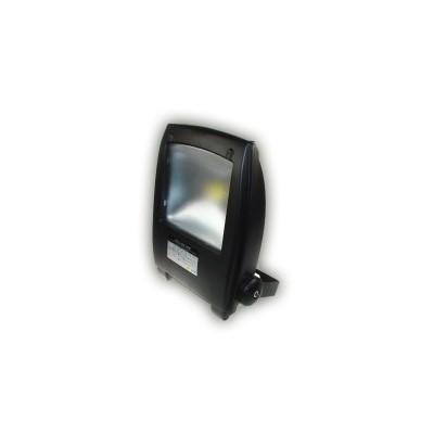 Naświetlacz LED 30W New Design