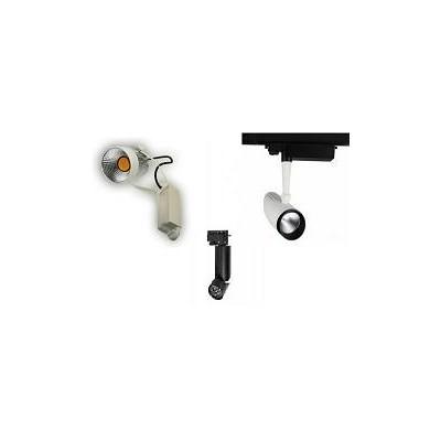 System oświetleniowy TRACK