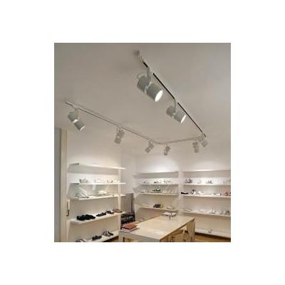 System oświetleniowy Simple
