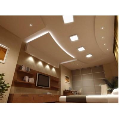 Sufit LED
