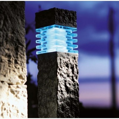 SAM -bezpieczne lampy 12V