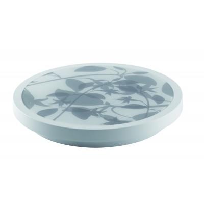 Podstawki LED